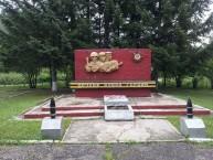 Памятник.jpg